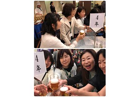 aichi_image4_190704