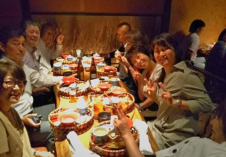 hiroshima_image2_190703