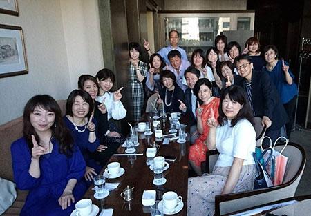 hyogo_kangei5_190703