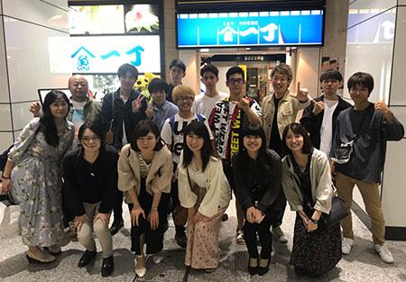 okinawa_image1_190722