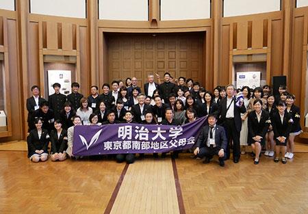tokyo_nambu_image12_190718