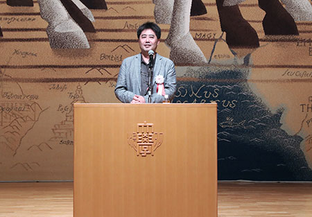 tokyo_tobu_image4_190725