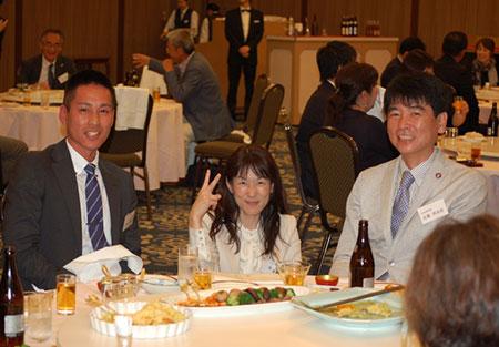 toyama_image15_190722