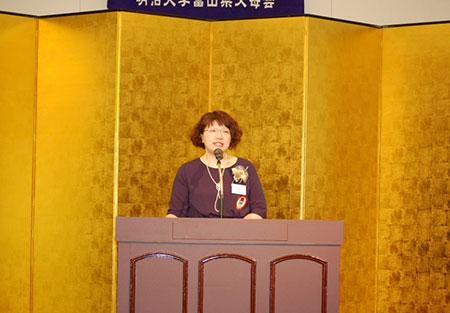 toyama_image19_190722