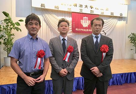 nagasaki_image3_190828