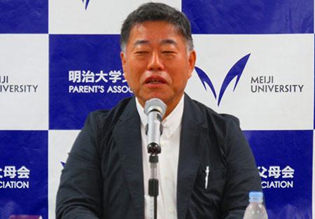tokyo_hokubu_image2_190809