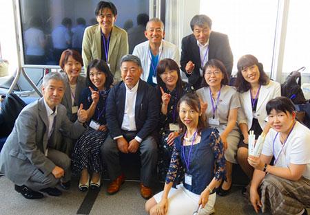 tokyo_hokubu_image5_190809