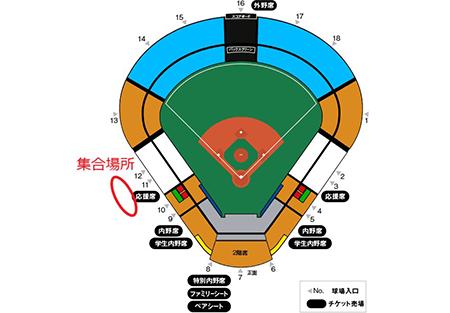 tokyo_seibu_image2_190807