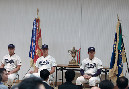 tokyo_tobu_image11_190806