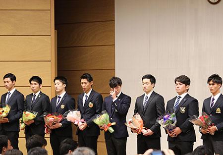 tokyo_tobu_image12_190806