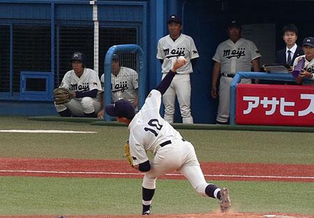 tokyo_tobu_image4_190806