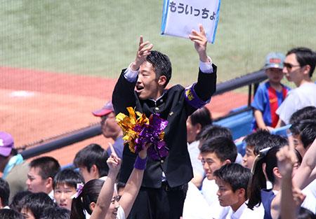 tokyo_tobu_image5_190806