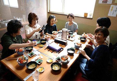 hokkaido_douhoku_image2_190911