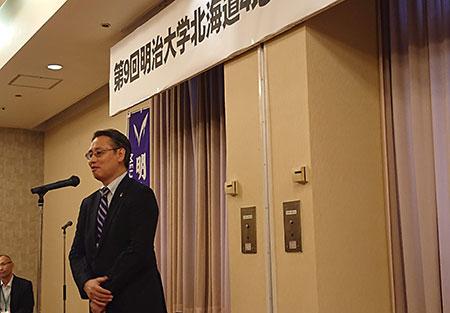 hokkaido_hakodate_image2_190920_3