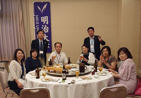 hokkaido_hakodate_image3_190920_3