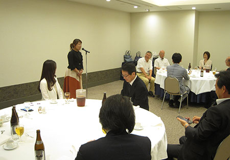 hokuetsu_image10_190911