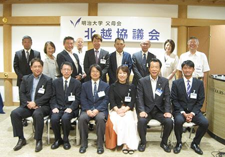 hokuetsu_image1_190911