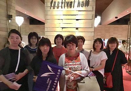 hyogo_image1_190906