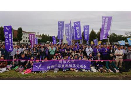 kanagawa_tobu_image2_190911
