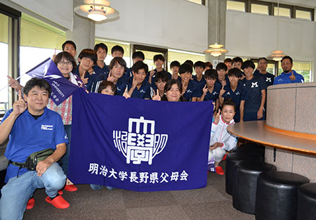 nagano_image1_190927