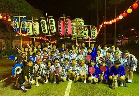 tokushima_image1_190906