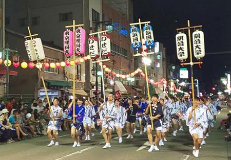 tokushima_image2_190906