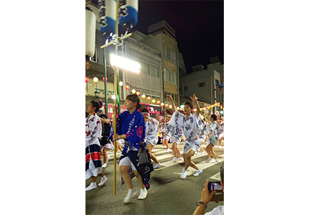 tokushima_image3_190906