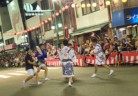 tokushima_image5_190906