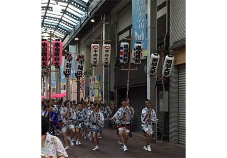 tokushima_image6_190906