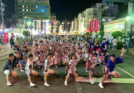 tokushima_image7_190906