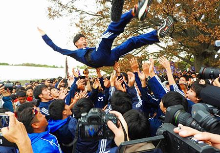 tokyo_hokubu_image3_190906