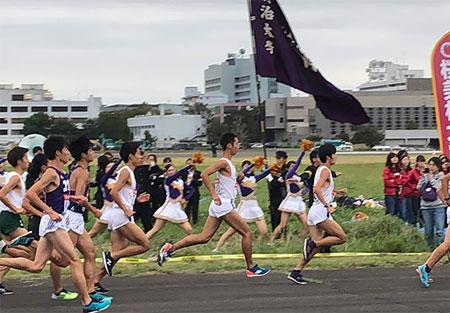 tokyo_nambu_image1_190905