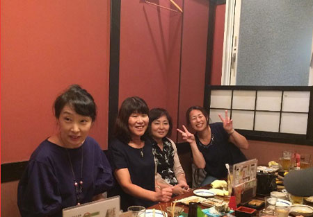 tokyo_tama_image2_190910
