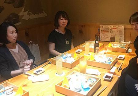 wakayama_image1_190909