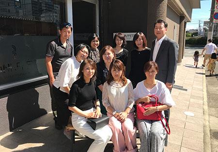 wakayama_image1_190919