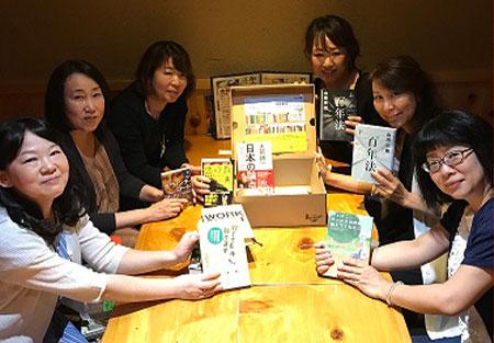 wakayama_image2_190909