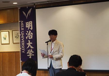 aichi_image10_191003