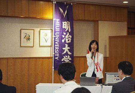aichi_image3_191003