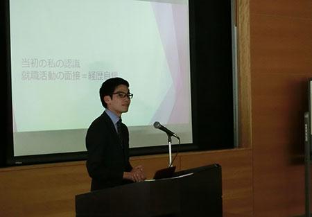 fukusima_image2_191009