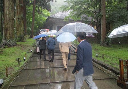 iwate_image7_191028