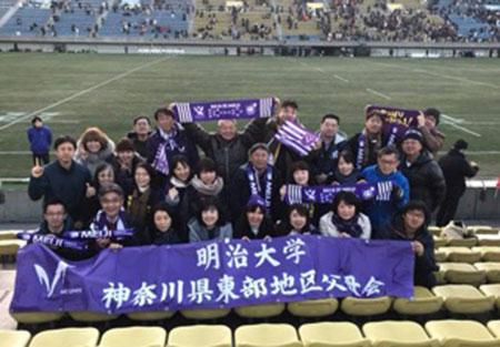 kanagawa_tobu_image4_191004