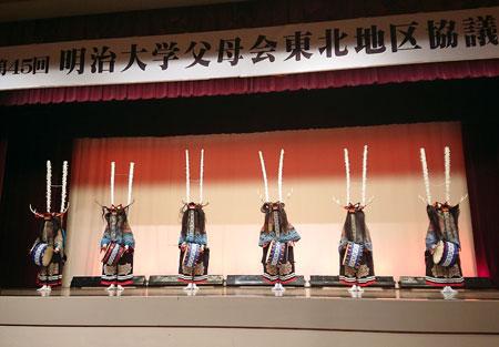 miyagi_image11_191024