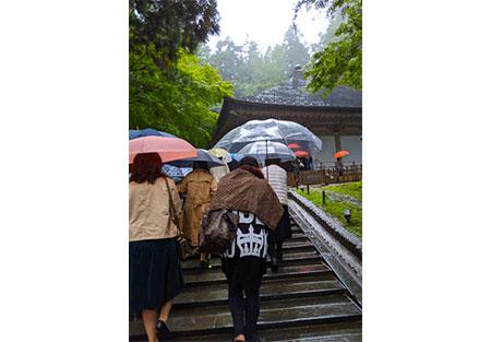 miyagi_image16_191024