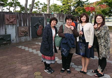 miyagi_image3_191024