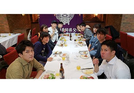 nagasaki_image4_191009