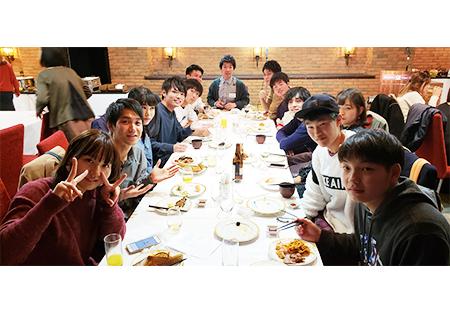 nagasaki_image5_191009