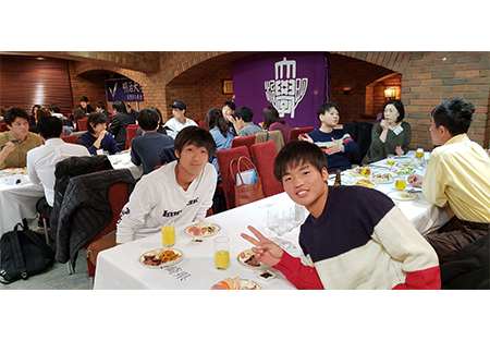 nagasaki_image6_191009