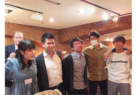 nagasaki_image8_191009