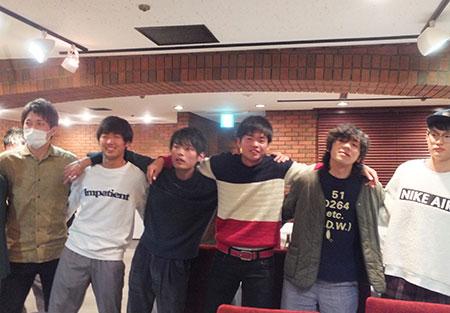 nagasaki_image9_191009