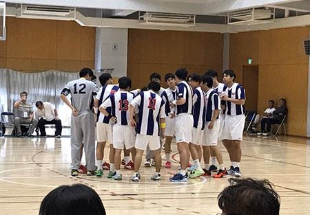 saitama_tobu__image1_191029